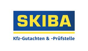 SKIBA INGENIEURBÜRO GMBH – GTÜ-KFZ-PRÜFSTELLE VERTRAUEN SIE UNSEREM SACHVERSTAND! Potsdams freundlichste und beste GTÜ-KFZ-Prüfstelle steht Ihnen bei Gutachten jeglicher Art mit hoher Fachkompetenz zur Verfügung. Z.B. bei Haftpflichtschäden, Beweissicherungsverfahren, Wertgutachten (auch Oldtimer), Fahrzeugzustandsberichte für Pkw, Lkw, BUS, Krafträder, Fahrräder uvm.. Als Partner der GTÜ-Prüforganisation führen wir auch Haupt- und Abgasuntersuchungen durch. Das SKIBA Team besteht aus hoch qualifizierten Mitarbeitern! Vom Kfz Meister bis hin zum Dipl. Ing. für Fahrzeugtechnik, von der Personen-Zertifizierungen durch das IfS (Institut für Sachverständigenwesen) bis hin zum öffentlich bestellten und vereidigten Kfz-Sachverständigen durch die IHK-Potsdam. Bei SKIBA finden Ihren Spezialisten bzw. Ansprechpartner für Ihr Problem. Leistungen: Kfz-Schadengutachten Haupt- und Abgasuntersuchungen an PKW & Motorrad nach §29; Oldtimerbegutachtungen nach § 23 StVZO; Änderungsabnahmen z.B. Tuning (Räder-Eintragung etc.) z.B. bei Tuningmaßnahmen Beweissicherungsverfahren / Gerichtsgutachten Fahrzeugbewertungen (z.B. bei Leasingrückläufern oder Inzahlungnahmen)