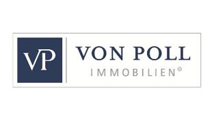 VON POLL IMMOBILIEN POTSDAM IHR ZUVERLÄSSIGER IMMOBILIENMAKLER FÜR POTSDAM, WERDER UND UMGEBUNG VON POLL IMMOBILIEN gehört mit über 200 Büros und mehr als 800 Mitarbeitern zu den größten Maklerunternehmen Deutschlands. Unser Schwerpunkt liegt in der Vermittlung wertbeständiger Immobilien in den bevorzugten Wohn- und Geschäftslagen. Eine faire Beratung und maßgeschneiderte Betreuung sowohl von Kunden als auch von Eigentümern haben bei VON POLL IMMOBILIEN oberste Priorität. Gemeinsam mit unseren ausgebildeten, fachkundigen Immobilienberatern entwickeln wir maßgeschneiderte Strategien zur erfolgreichen Vermittlung von Immobilien. Unsere Kooperation mit dem European Real Estate Network (EREN) und CHRISTIE'S INTERNATIONAL REAL ESTATE, ermöglicht uns zudem den Zugang zu einem exklusiven, internationalen Käufer- und Verkäuferkreis. Leistungen: Immobilienmakler Geprüfter freier Sachverständiger für Immobilienbewertung (PersCert) maßgeschneiderte Verkaufsstrategien kompetente und seriöse Immobilienvermittlung unter Einhaltung aller geltenden gesetzlichen Richtlinien überregionales, internationales Netzwerk