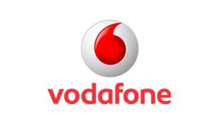 """MATRIX VODAFONE SHOP'S GMBH & CO. KG (POTSDAM / BERLIN) SIE MANAGEN IHR BUSINESS, WIR MANAGEN IHRE KOMMUNIKATION! Bereits seit der Gründung im Jahr 2006 sind wir mit unserer Firma Matrix GmbH & Co. KG in der Telekommunikationsbranche tätig. Unser Hauptsitz befindet sich im sächsischen Radebeul, unsere Zweigstelle in Potsdam. Wir sind mit unseren zahlreichen Vodafone-Agenturen in mehreren Bundesländern vertreten. Neben dem aktiven Filialbetrieb pflegen wir ein eigenes Ausbildungs- und Trainingszentrum und sind mit einem Geschäftskunden-Vertriebsteam im Markt positioniert. Unsere Firmengröße nimmt seither stetig zu, sodass wir aktuell weit über 70 Mitarbeiter in unserem Unternehmen beschäftigen. Wir bieten unseren Kunden in punkto Telekommunikation """"alles aus einer Hand"""" – das sogenannte """"rundum sorglos – Paket"""" und das auf einem hohen qualitativen Niveau. Wir wollen unsere Kunden zu unseren Fans machen. Wir pflegen als Premium-Anbieter im Telekommunikationssektor die Bedürfnisse und Erwartungen unserer Kunden als wichtigstes Gut – wir schenken unseren Kunden jederzeit unsere Aufmerksamkeit. Eine transparente und bedarfsgerechte Beratung ist für uns selbstverständlich. Leistungen: Beratung und Betreuung von Mobilfunkprodukten sowie deren Service für Privat- und Geschäftskunden Ausarbeiten von Internet-Lösungen (DSL) + Festnetzanschlüssen für den Zuhause- und Firmengebrauch Mobile Internetlösungen (Netbooks, Notebook, Tablets) Unterstützung bei Einrichtungsarbeiten jeglicher Hardware"""