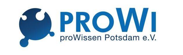 proWissen Potsdam